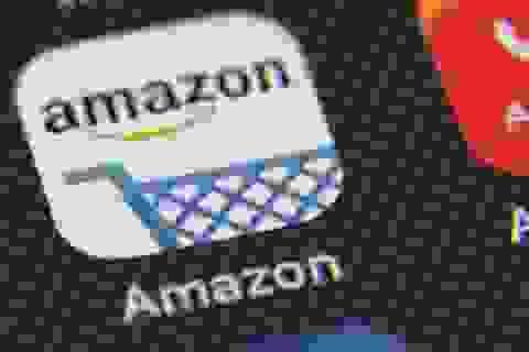 Amazon bán hàng cho nhiều khách hàng quốc tế, vẫn chưa có Việt Nam