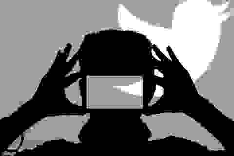 Những thời kì đen tối của Twitter