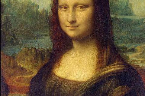Tâm trạng ảnh hưởng mạnh mẽ đến cách cảm nhận nghệ thuật