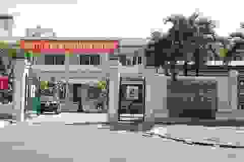Sở Y tế Cà Mau bị phê bình trong thanh quyết toán BHYT