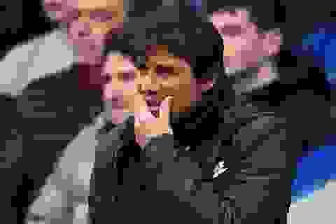 """Công khai """"chọc giận"""" Conte, ngôi sao Chelsea muốn tái ngộ Mourinho?"""