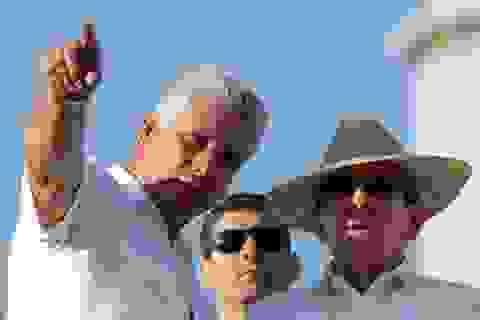 5 năm đầy thách thức với tân Chủ tịch Cuba hậu kỷ nguyên Castro