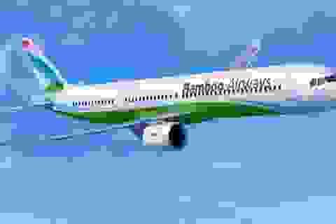 Hãng hàng không của tỷ phú Trịnh Văn Quyết sắp cất cánh