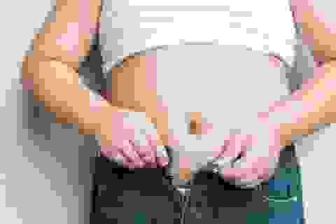 Các vi khuẩn đặc biệt trong ruột non rất quan trọng đối với việc hấp thụ chất béo