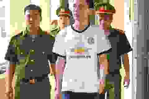 """BS Hoàng Công Lương: """"Bước đường cùng tôi mới phải viết tâm thư!"""""""