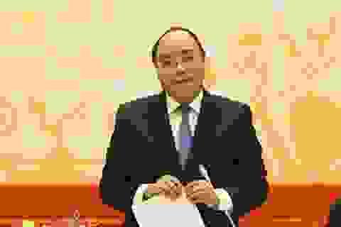 Thủ tướng Chính phủ yêu cầu xử lý nghiêm hành vi vi phạm đạo đức nhà giáo