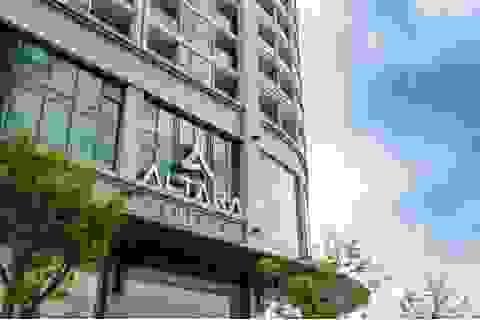 Vì sao Altara Suites by Ri - Yaz làm xiêu lòng giới doanh nhân?