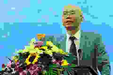 Vụ cà phê trộn pin: Bôi bẩn hình ảnh cà phê Việt, ảnh hưởng xấu tới xuất khẩu!