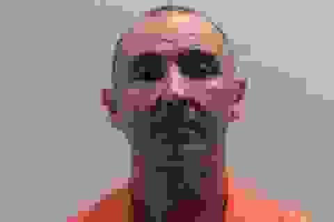 Lĩnh án 50 năm tù vì tội ăn cắp thịt trong nhiều năm liền
