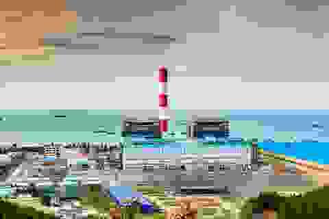 Dự án Nhà máy nhiệt điện Nhơn Trạch 3 và Nhơn Trạch 4 về tay PV Power