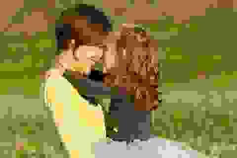 Để trở thành một bà mẹ hạnh phúc