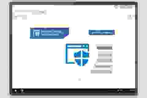 Microsoft ra mắt công cụ giúp trình duyệt Chrome của Google an toàn hơn