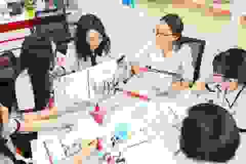5 điểm cộng khiến phương thức xét học bạ được thí sinh chọn lựa