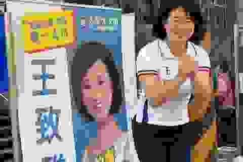 Chuyện nực cười khi chính trị gia Photoshop quá đà