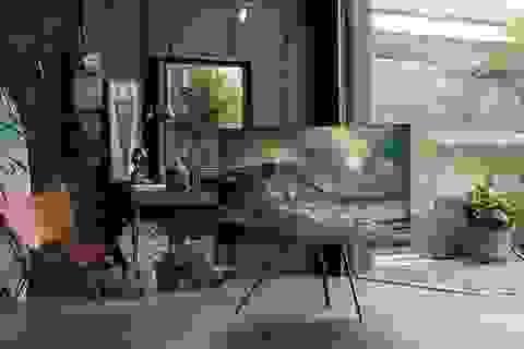 """3 điểm nhấn """"đáng tiền"""" của TV Samsung QLED 2018"""