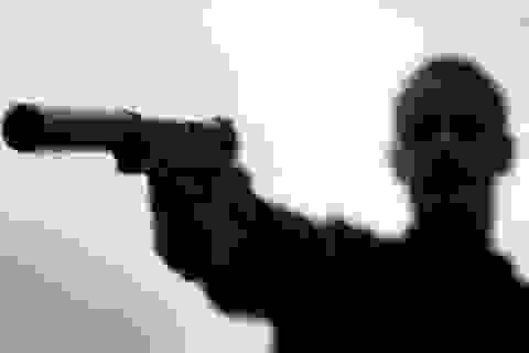 Người phụ nữ dùng tiền ảo bitcoin để thuê sát thủ giết tình địch