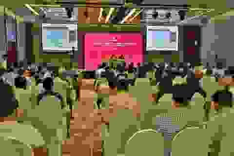 Nam Long sắp trả cổ tức 1,89% bằng tiền và phát hành 11,25% bằng cổ phiếu