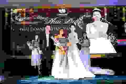 8X Phạm Thu Hiền và hành trình thành công nhờ kinh doanh mỹ phẩm
