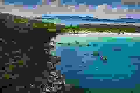Hành trình đánh thức tiềm năng phía nam đảo Phú Quốc