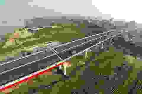 """Siêu """"thành phố thông minh"""" tại Hà Nội: Vốn đầu tư chỉ hơn 4 tỷ USD, không tới 37 tỷ USD?"""