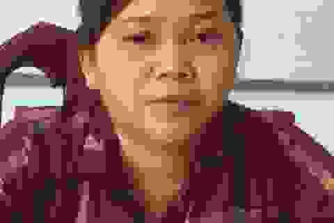 Đầu nậu Việt Nam mua phụ nữ Campuchia rồi bán sang Trung Quốc
