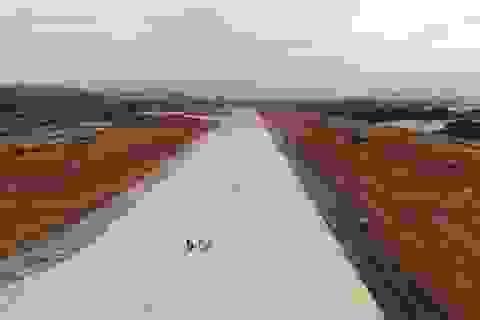 Đặc khu Vân Đồn kéo được 2,55 tỷ USD, Vân Phong đang lo tìm tư vấn quốc tế
