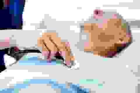 Những bí mật của bác sĩ tim mạch