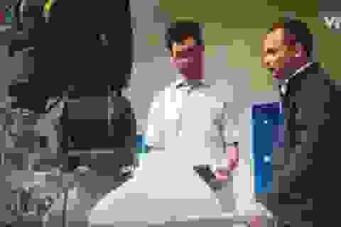 Nước Đức đào tạo nhân lực thời đại công nghiệp 4.0 như thế nào?