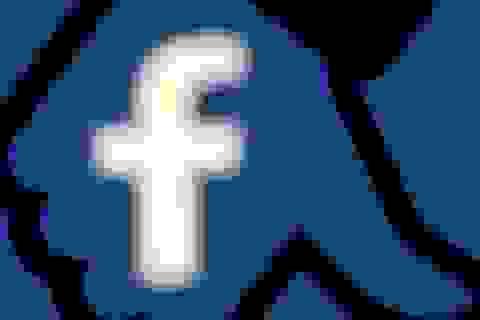 Công việc duy nhất ở Facebook khiến ứng viên sợ hãi bỏ chạy