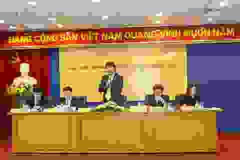 PVcomBank bầu bổ sung thành viên hội đồng quản trị