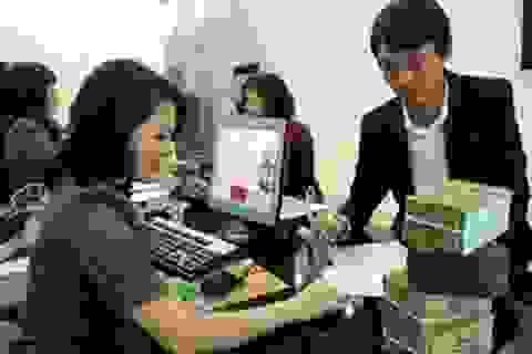 Thu nhập bổ sung nào phải tính đóng BHXH?