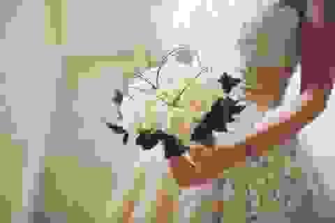 Cuộc điện thoại xin cưới giữa đêm của thông gia giàu có