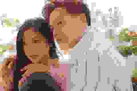 """Miss Teen Nam Phương khoe giọng hát ngọt ngào với """"Nụ hôn đánh rơi"""""""