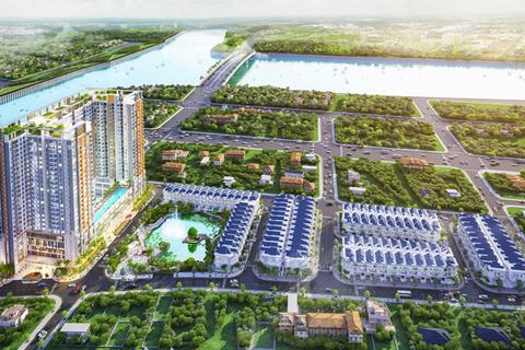 Nguy cơ cháy nổ nhà phố tại Sài Gòn lớn hơn chung cư?