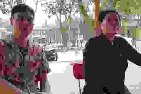 Nghệ An: Ba người bị truy tố, kẻ tông xe vẫn nhởn nhơ?