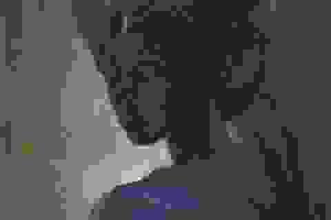 """Siêu phẩm """"nàng Mona Lisa của Châu Phi"""" có giá 38 tỷ đồng"""