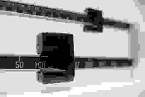 Thừa cân ở tuổi 13 gây hại gì?