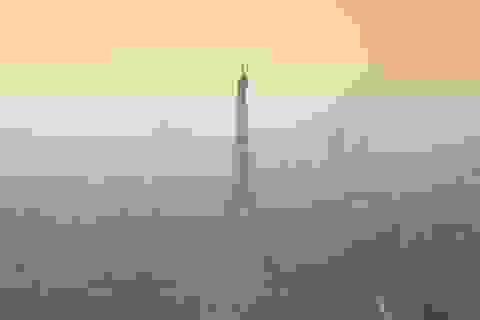 Giám sát chất lượng không khí – thách thức không nhỏ để bảo vệ sức khỏe