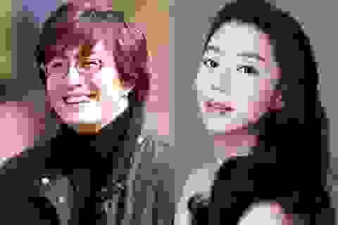 Vợ chồng Bae Yong Joon sắp đón thêm một cô công chúa