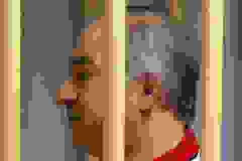 Nga cáo buộc Anh bưng bít thông tin vụ cựu điệp viên