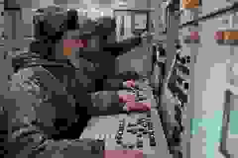 """Nga đào tạo binh sĩ vận hành """"rồng lửa"""" S-400 thế nào?"""
