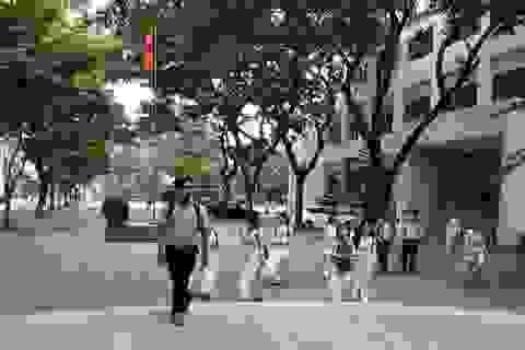 Đà Nẵng: Hơn 11 nghìn học sinh thi thử THPT quốc gia