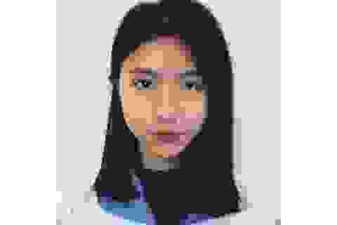 Nữ sinh Lào Cai giành học bổng vào top 10 trường đại học tốt nhất Australia