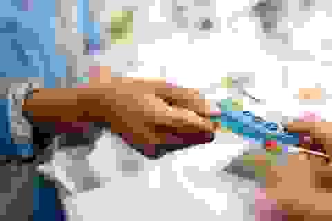 Những điều nên biết về thẻ tín dụng