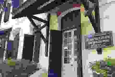 Doanh nghiệp tố bất thường trong cách chấm thầu tại Thừa Thiên Huế!