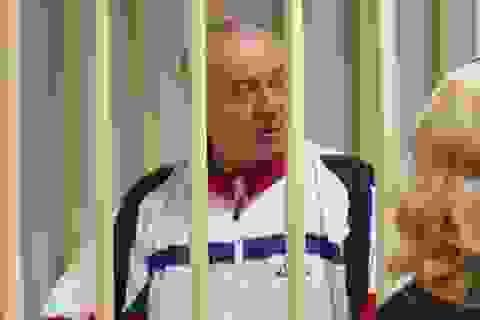 Hé lộ những chuyến đi khả nghi của cựu điệp viên Nga nghi bị hạ độc