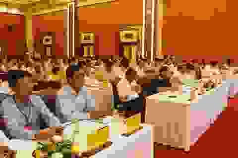 Thủ tướng: Không được để Formosa tái diễn vi phạm