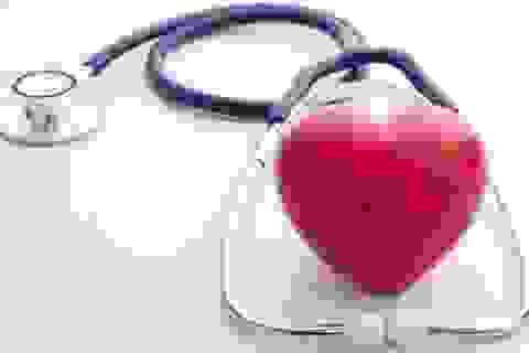 Rối loạn nhịp tim, bệnh động mạch cảnh có thể gây sa sút trí tuệ