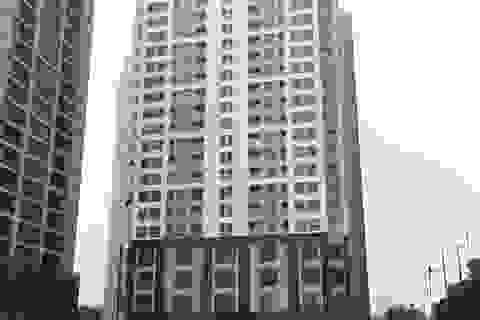 Hiện tượng Vinata Tower: Từ chất lượng chỉn chu đến chủ đầu tư thức thời