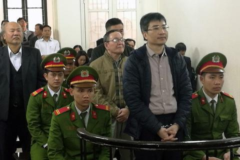 """""""Ôm"""" khối nợ khủng, SBIC muốn xử lý thế nào với hàng trăm tỷ đồng từ vụ Giang Kim Đạt?"""